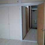 last_room